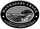 bMandageryCreek_logo.png