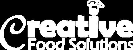 cfs-slide-logo.png
