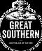 bgreat_southern_logo.png