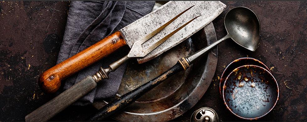 kitchen-tools.jpg