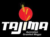 tajima-logo.png
