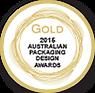 gold-awards.png