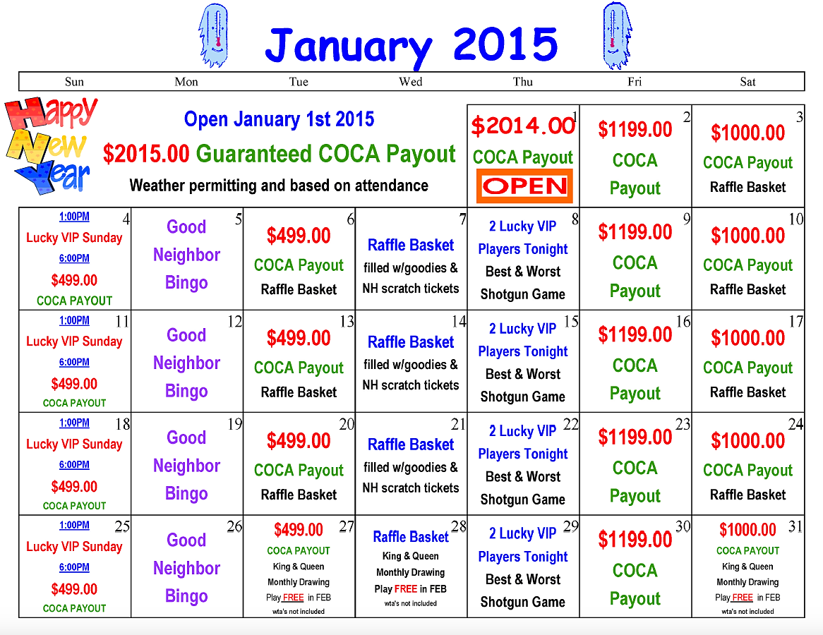 new-cbc-site | January 15 Calendar.png