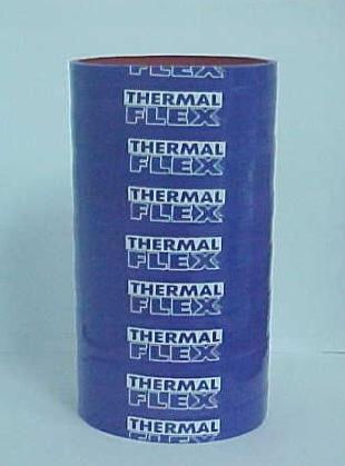 thermal flex label