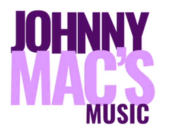 johnny macs music.png