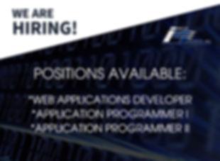 jobOppening july2018.jpg