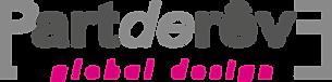 Part-de-rêve design produit industriel Nantes agence design Nantes