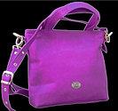 cayum violeta fn.jpg