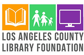 Effective Essay Tips about Los angeles county library homework help