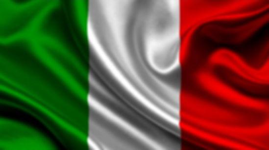 bandiera-italiana_edited.jpg
