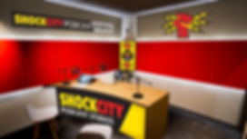 SCPS_Studio3.jpg
