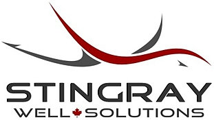 Stingray well solutions,well service, cementer, cementing, abandonment, cement squeeze