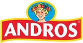 ANDROS TB HD.jpg