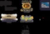 stacked logos v02 180727.png