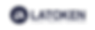 LATOKEN_Full_horizontal_4x.png
