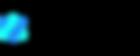cryptobridge-logo-0f-1.png