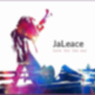 JaLeace-EP-Artwork.jpg
