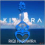 thumbnail_RIQI-Kia-Ora-1.jpg