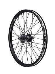 Evo freecoaster wheel