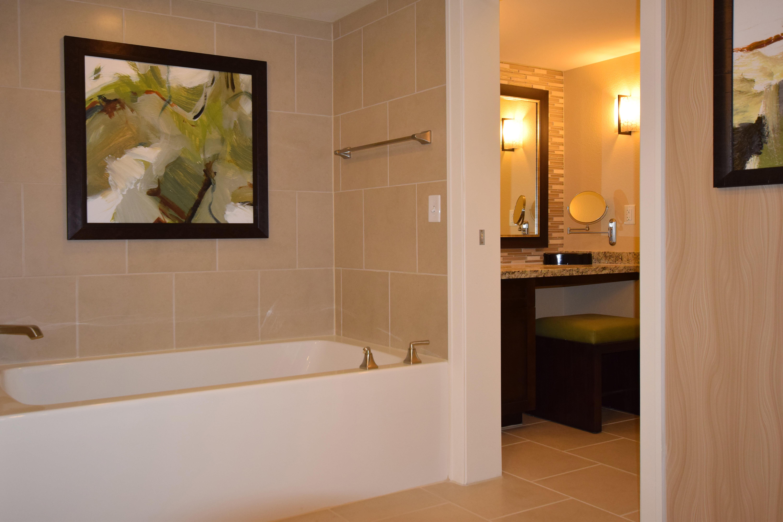 Bathroom vanities at lowes