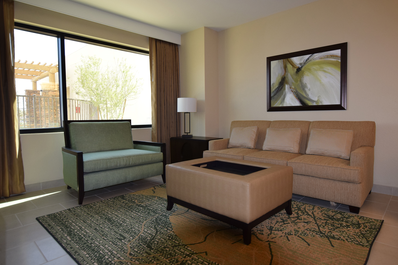 Living Room Sets Las Vegas The Berkley Las Vegas Living Room