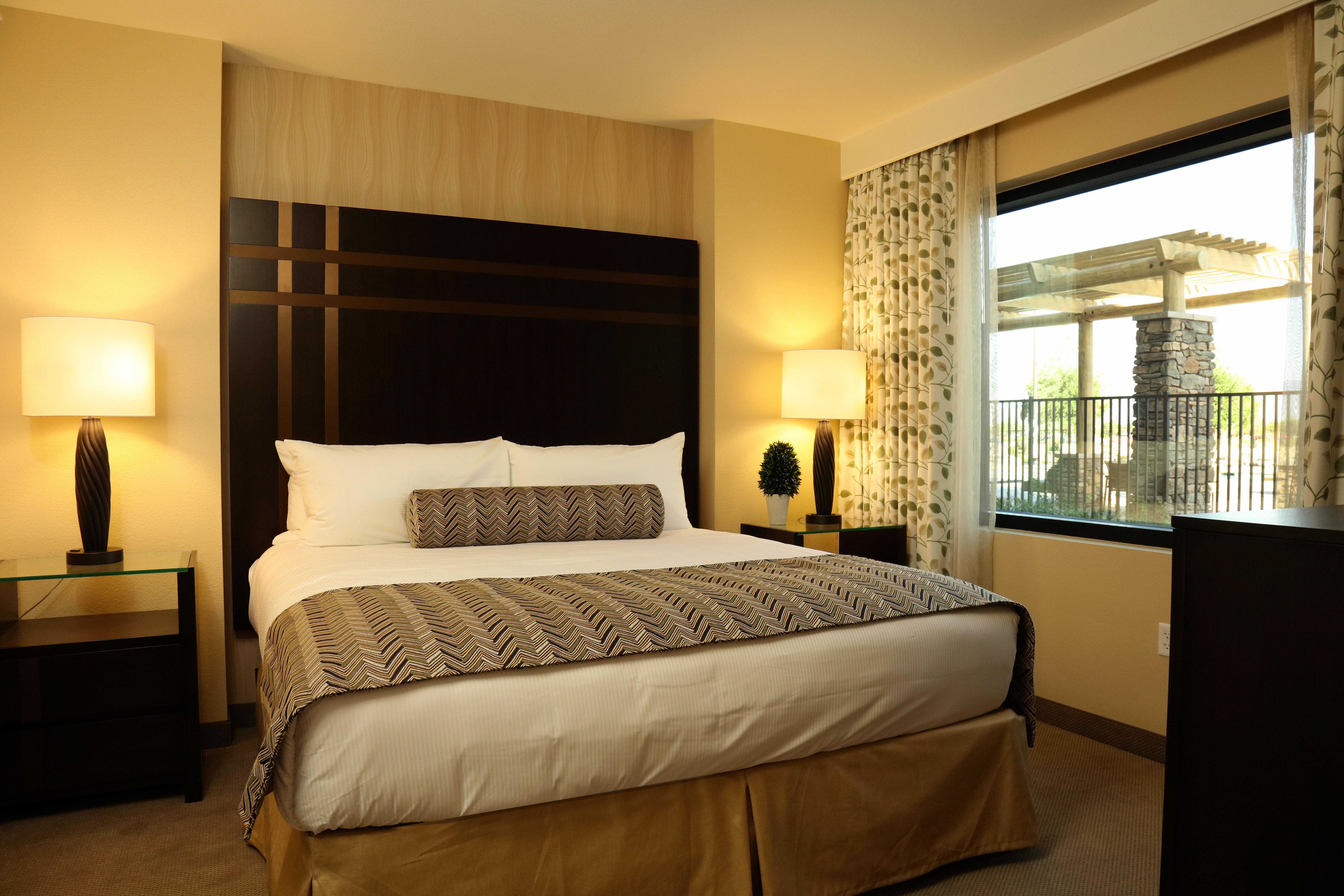 One Bedroom Suites Las Vegas The Berkley Las Vegas