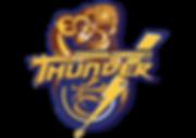 Tangaroa Thunder.png