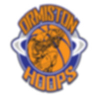 ormiston hoops logo.jpg