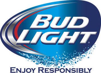 Bud+Light+CSR+Logo.jpg