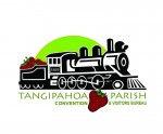 Tangi+Tourism.jpg