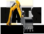 HatsEquipmentSmall.png