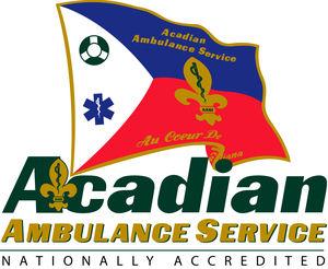 Acadian+Ambulance.jpg