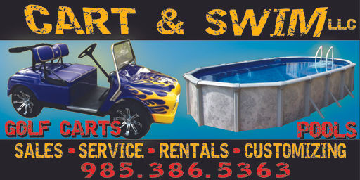 CartSwim+sign+w+pool.jpg