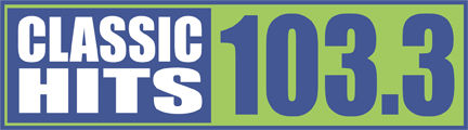 classic-hits-1033-logo-72dpi.jpg