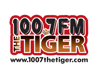 TigerLogoJPG72liteBGweb.jpg