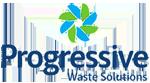 ProgressiveWasteSolutions.png