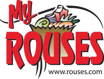 my_rouses_logocom.jpg