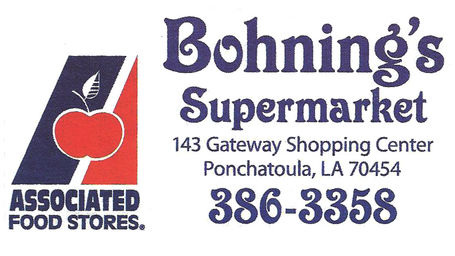 Bohnings+logo.jpg