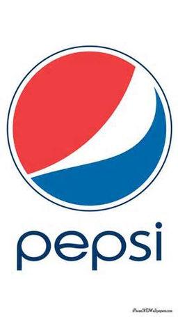 Pepsi+-+low+res.jpg