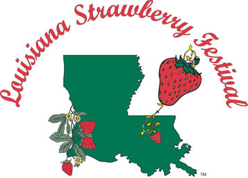 2003+LA+Strawberry+logo+Converted.jpg