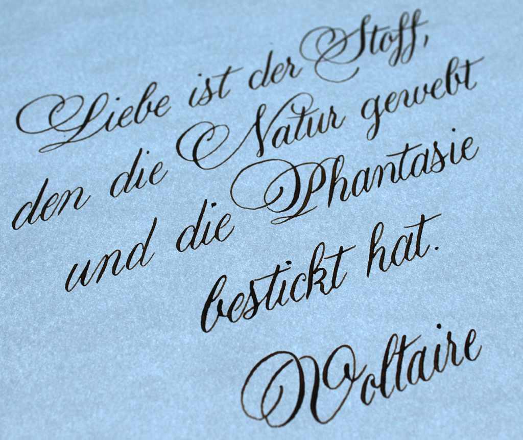 kalligrafie | werkstatt für handschriftliches & kalligrafie | graz