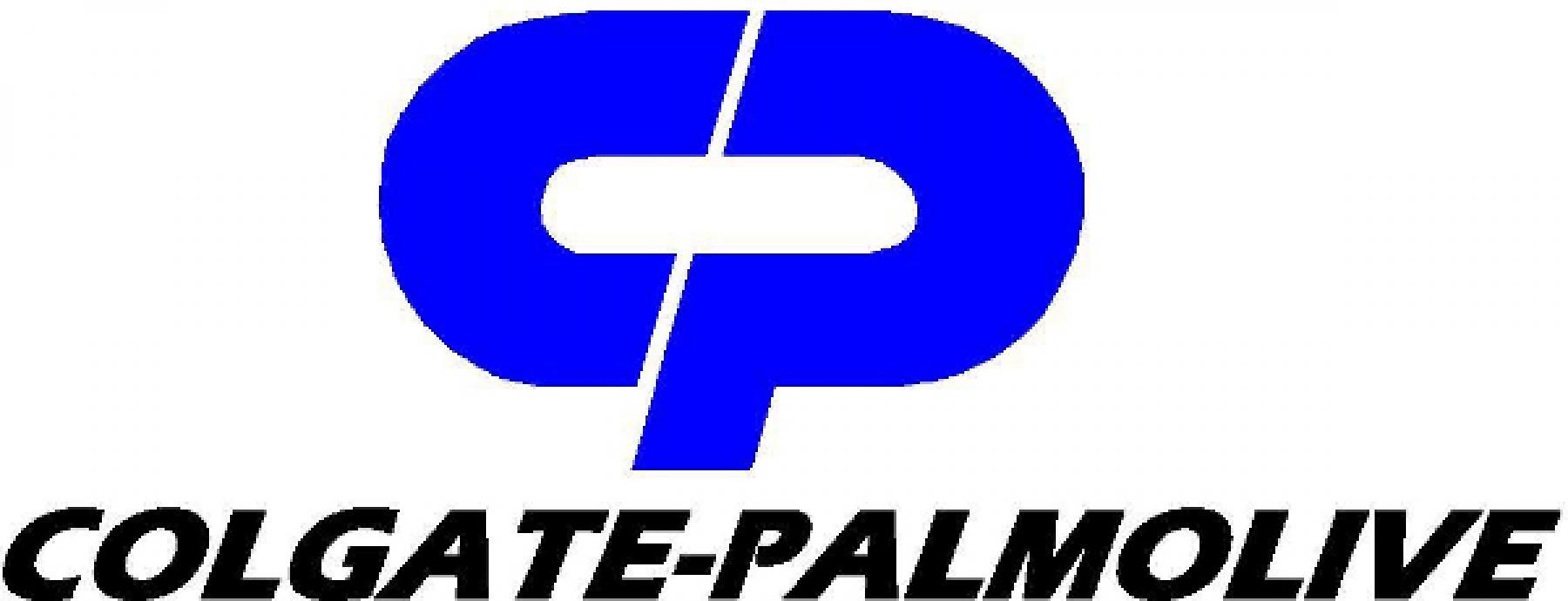 colgate palmolive segmentation strategy Product innovation based on scientific study - as part of its ' winning on the ground ' strategy, colgate-palmolive aims to combat the threat from private label at a time when consumers are trading down through a greater focus on product development close to consumer needs.
