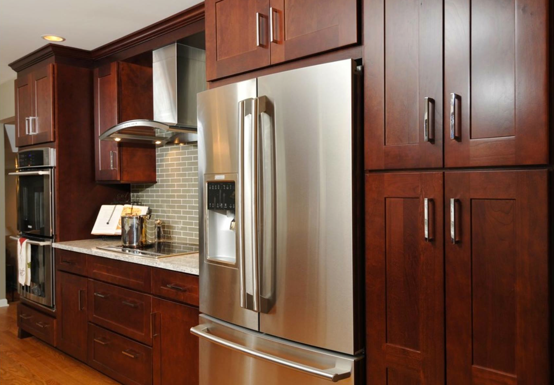 kitchen cabinet sales with Image97e on African Persa in addition Kitchen Bath Collection Eleanor 24 Single Bathroom Vanity Set KBCL1200 further Dining Room moreover Orren Ellis Luciano 3 Door Sliding Wardrobe Hmet3758 as well Hutches estate Corner.
