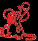 DDD_logo_mys_upraveno.png