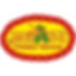 japavo logo.png