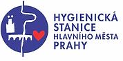 logo HSHMP.png