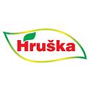 Logo_Hruška.png