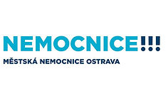 Logo MNO.jpg