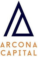 arcona_capital_logo_upraveno.jpg