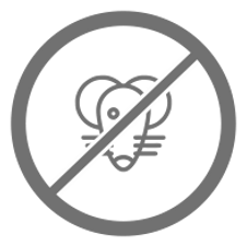 icon-service1.png